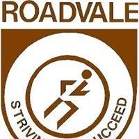 Roadvale State School