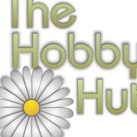 The Hobby Hut