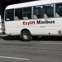 Ezyway Minibus