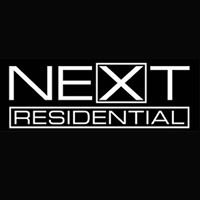 Next Residential