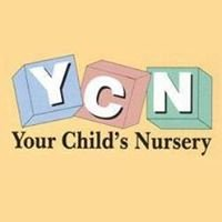 YCN - Baby Furniture & Accessories