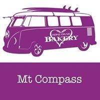 Home Grain Bakery Mount Compass