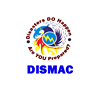 National Disaster Management Office NDMO
