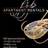 FZP Apartment Rentals