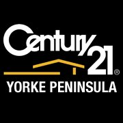 Century 21 Yorke Peninsula