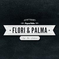 Flori & Palma