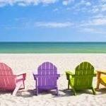 Senior Traveller Tours & Getaways