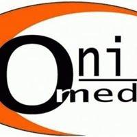 Oniro-Media