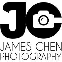James Chen Photography