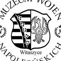 Muzeum Napoleońskie Witaszyce/Musee Napoleonien en Pologne