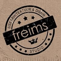 Freims Studio