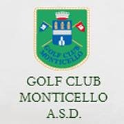 Golf Club Monticello ASD
