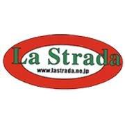 Racing Gear La Strada (ラストラーダ)