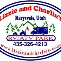 Lizzie & Charlies RV/ATV Park