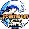Fowlers Bay Fishing Charters