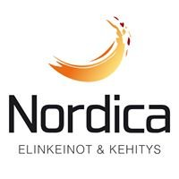 Elinkeinot & kehitys Nordica