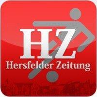Hersfelder Zeitung Lokalsport