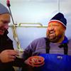 Jenkins & Son Fresh Fish