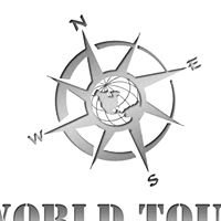 World Tour Off Road Equipment