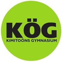 Kimitoöns gymnasium