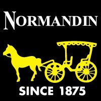 Normandin Chrysler Jeep & Dodge