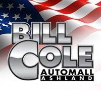 Bill Cole Auto Mall