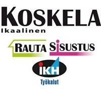 JPS Koskela Oy