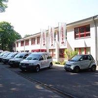 se.services GmbH