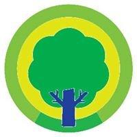 Pianeta Verde Castenaso (BO)