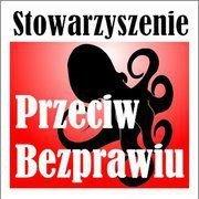 Afery i Bezprawie - aferyibezprawie.org