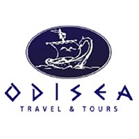 Odisea Travel