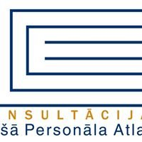 IG Konsultācijas- Personāla Atlases Eksperti