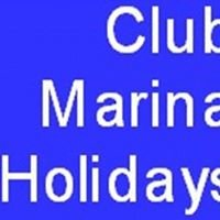 Club Marina Holidays