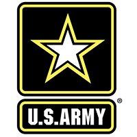 U.S. Army Career Center Rowland Heights