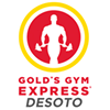 Gold's Gym thumb