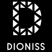 Dioniss