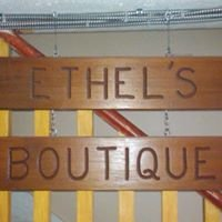 Ethel's Boutique