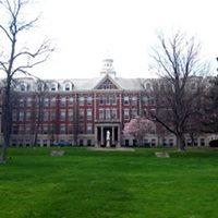 Barat College