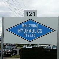 Industrial Hydraulics Pty Ltd