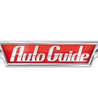 AutoGuide Magazine
