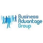 Business Advantage Group