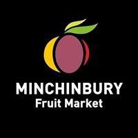 Minchinbury Fruit Market