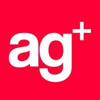 AG Works