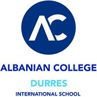 Albanian College Durres