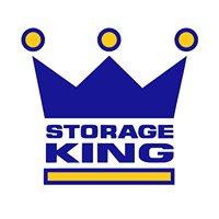 Storage King Toowoomba