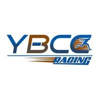 YOUR BEST Coaching Company - YBCC