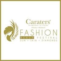 Fashion Beach Festival