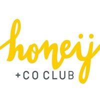 Honey & Co Club