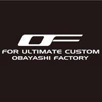OBAYASHI FACTORY
