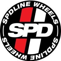 SPDLine Wheels